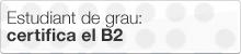 B2, (obriu en una finestra nova)